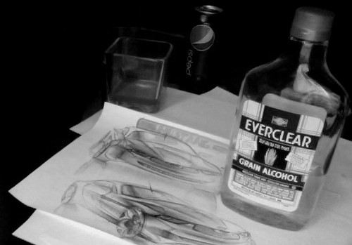 everclear by aditya.autodes