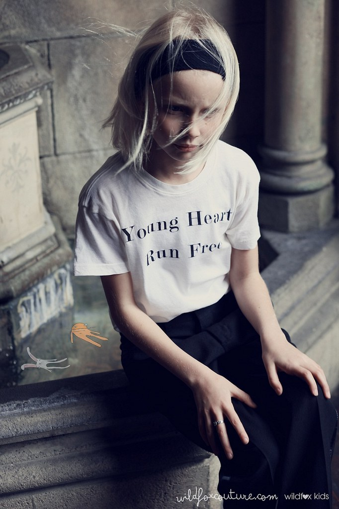 KIDS_WILDFOX_VIOLET_-35
