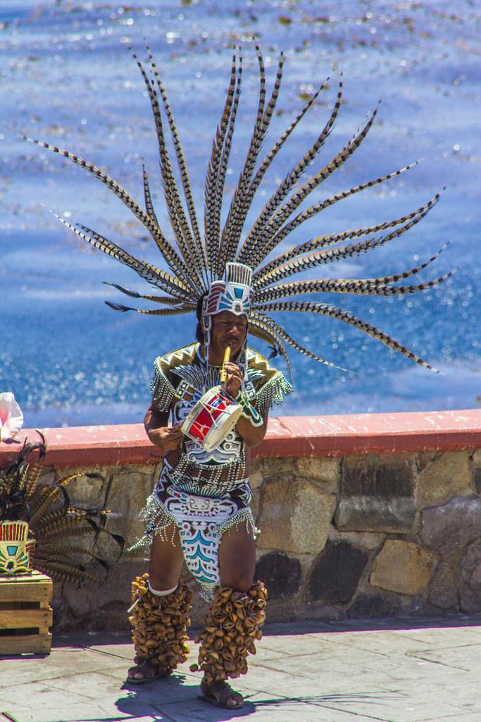 Aguacaliente Baja California Mexico Around Guides