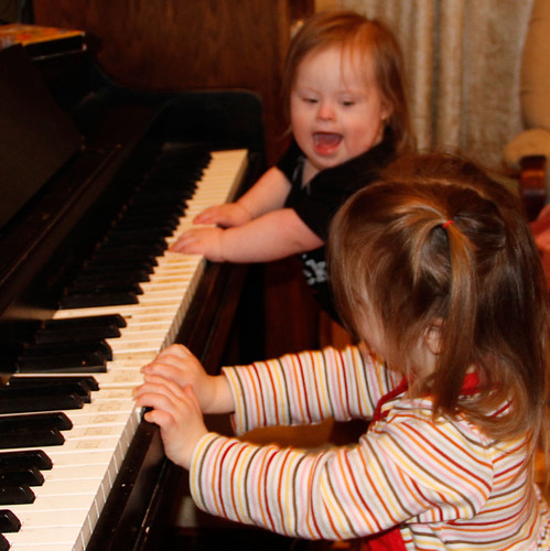pianogirls2