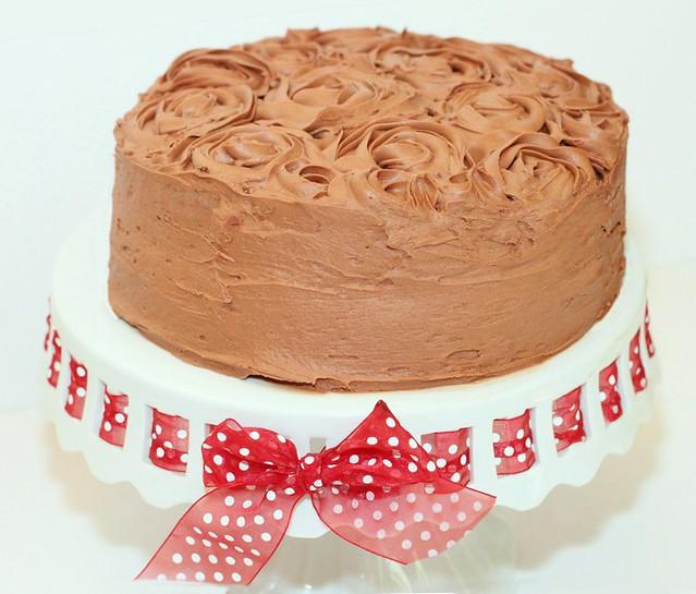 cakesmall2