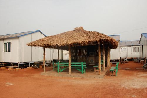 Camp Bumi Nusantara 2916