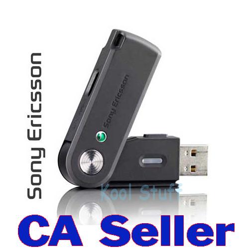 semc sd ccr-80 usb device firmware