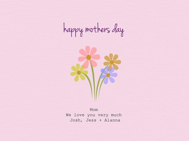 mothersday1