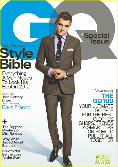 GQ april 2012_dave franco