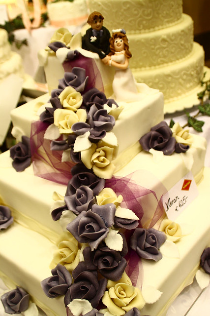 cakie, wedding cake toppers