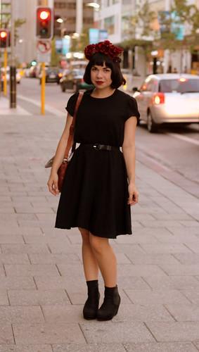 Miss Brown 022