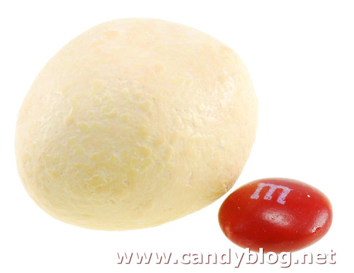 Schluckwerder Fancy Eggs - Fine Marzipan