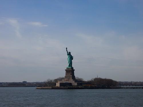 New York-356