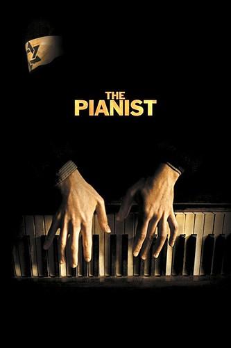 钢琴家 The Pianist(2002)