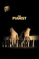 钢琴家 The Pianist(2002)_第75届奥斯卡经典剧情电影