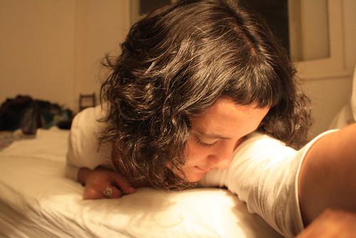 corte de pelo by anitalovileto