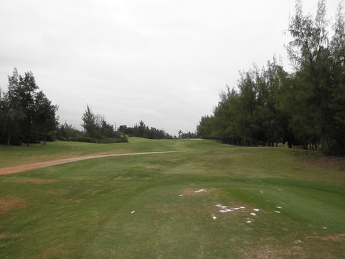 Hawaii Prince Golf Club 061