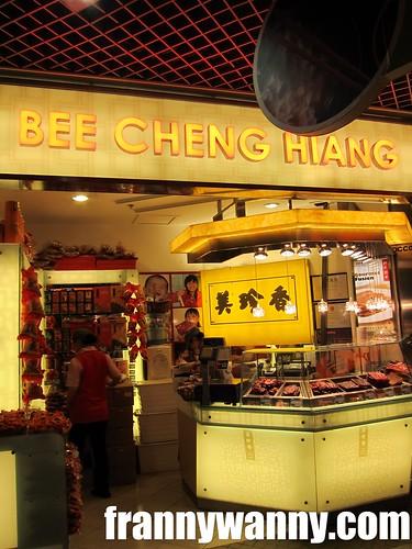 beijing china 19