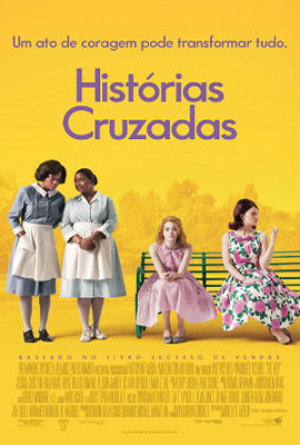 The Historias Cruzadas