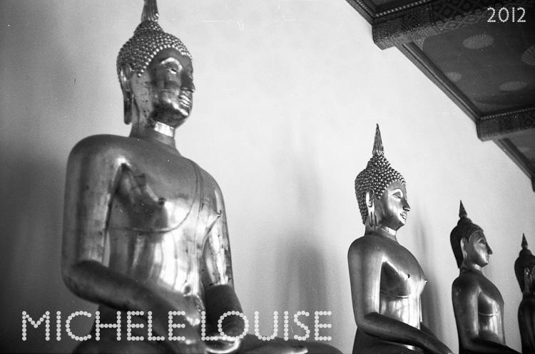 Thailand01_08