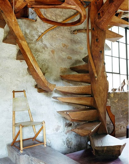stairs_009