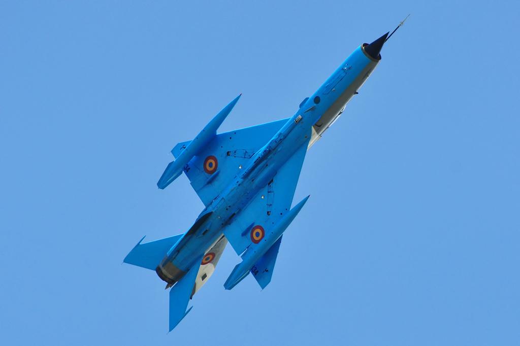 Cluj Napoca Airshow - 5 mai 2012 - Poze 6999889832_485bf2b2df_o