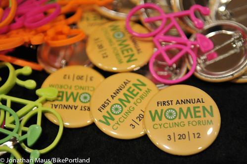 National Women Cycling Forum-1