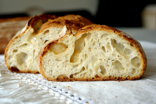 cheese bread 04