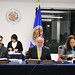 IACHR: Right to Effective Recourse for the Investigation of Grave Human Rights Violations in Colombia