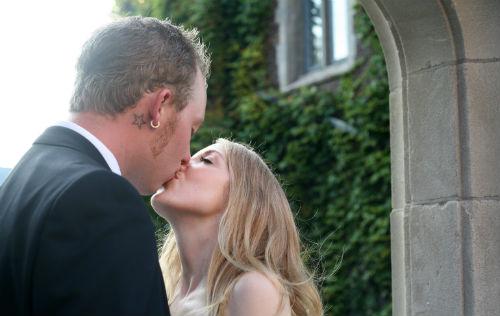 abwedding15