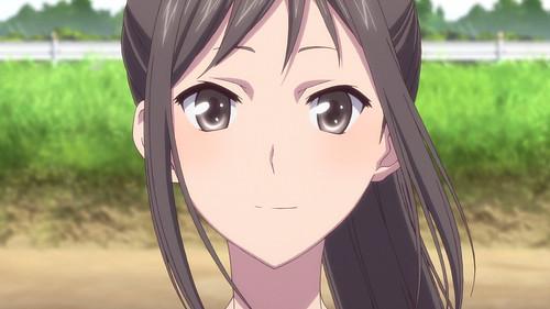 120405(1) - 鶴来民子〔鶴來民子,Minko Tsurugi〕