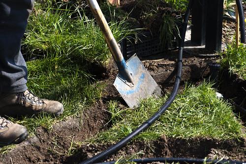 piero badile impianto elettrico_7008396 come oggetto avanzato-1