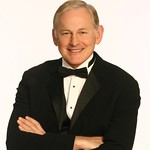 Stage and screen star Victor Garber (Broadway's Sweeney Todd, TV's