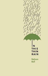 InThisThinRain_Cover_Page_1