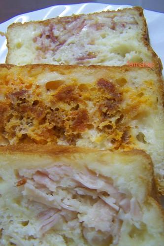 Pan salado de Antonia (13)