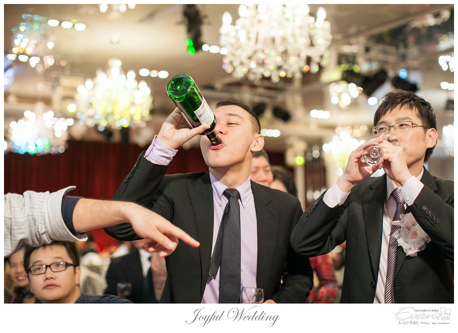 婚禮攝影 小朱爸 明勳&向榮 婚禮紀錄 中和晶宴_0254