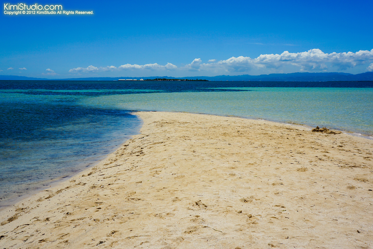 2012.04.19 Philippines-Cebu-Caohagan Island-115