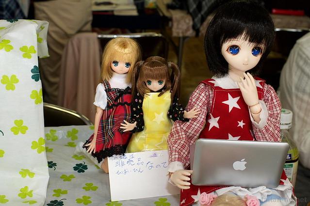 DollShow34-DSC_2330