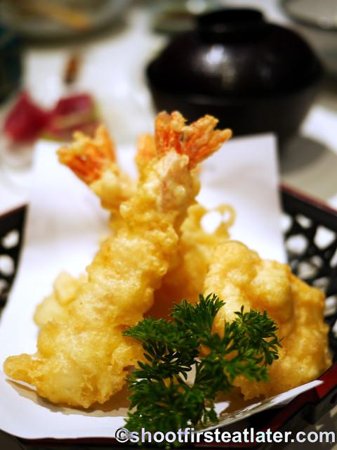 ebi tempura P650