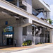 Small photo of Adrienne Arsht Center Metromover station