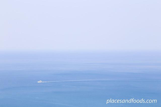 karon view point andaman sea cruise