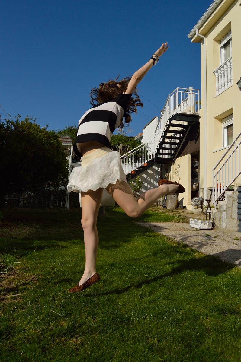 lara-vazquez-madlula-blog-fashion-style-lace-spring
