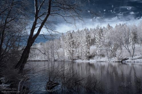 Lake_Infrared.jpg
