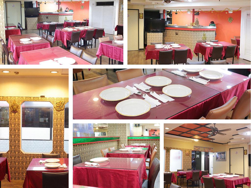 20140217萬華-加爾各答印度料理 (9)