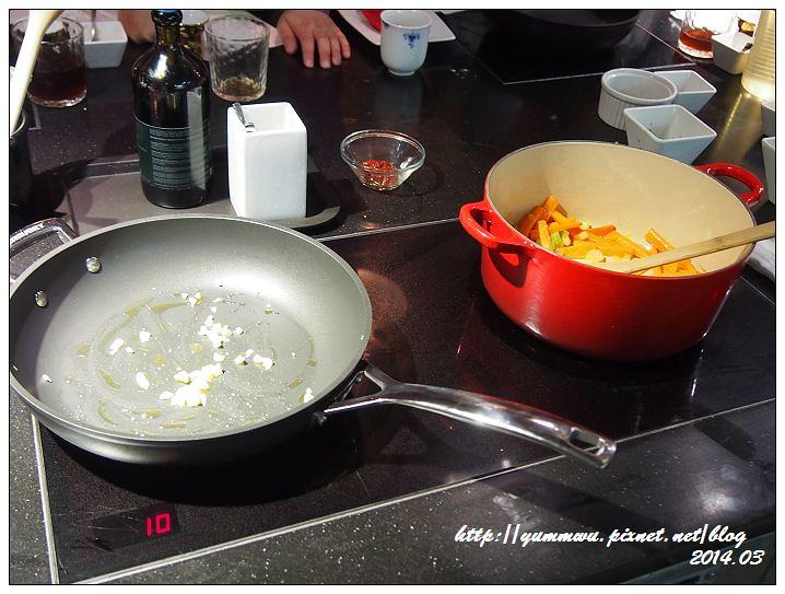 俄烹飪課27