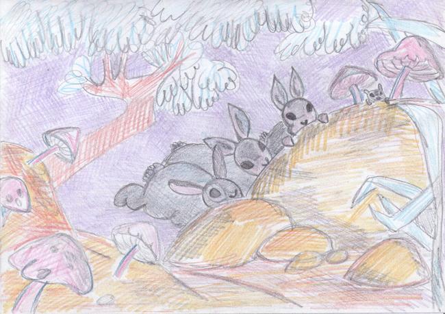 coniglietti-s