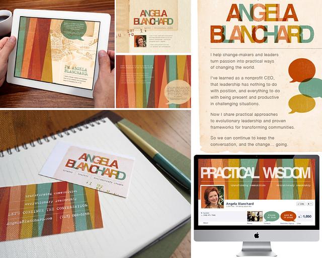 AngelaBlanchard_Portfolio