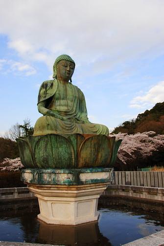 Inuyama Spring 2014 150r