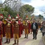 Romanos Úbeda en Alcaudete (43)