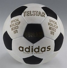 world_cup_footballs_through_history_09