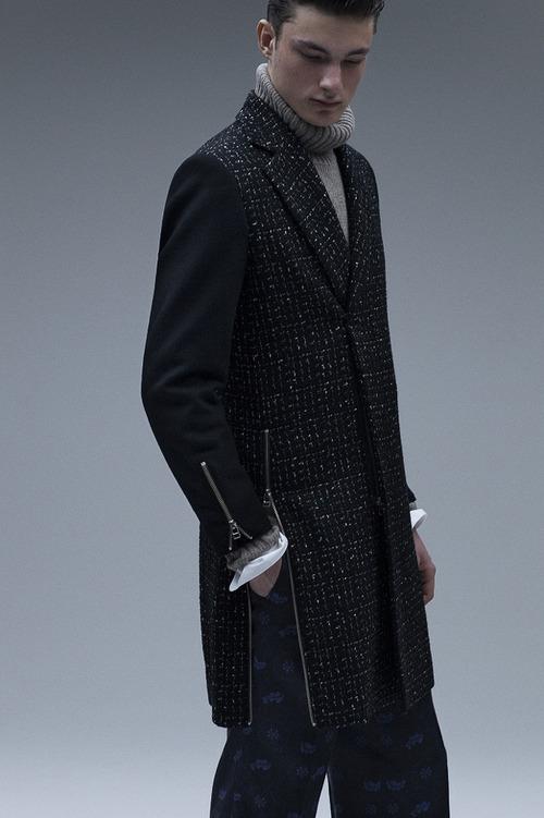 Duncan Proctor0005_AW14 SAWHNEY(fashionsnap)