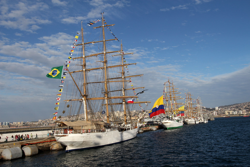 velas latinoamerica 2014- 19