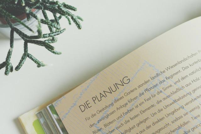 BookLOVE heute Kleine Gärten optimal gestalten 02 small