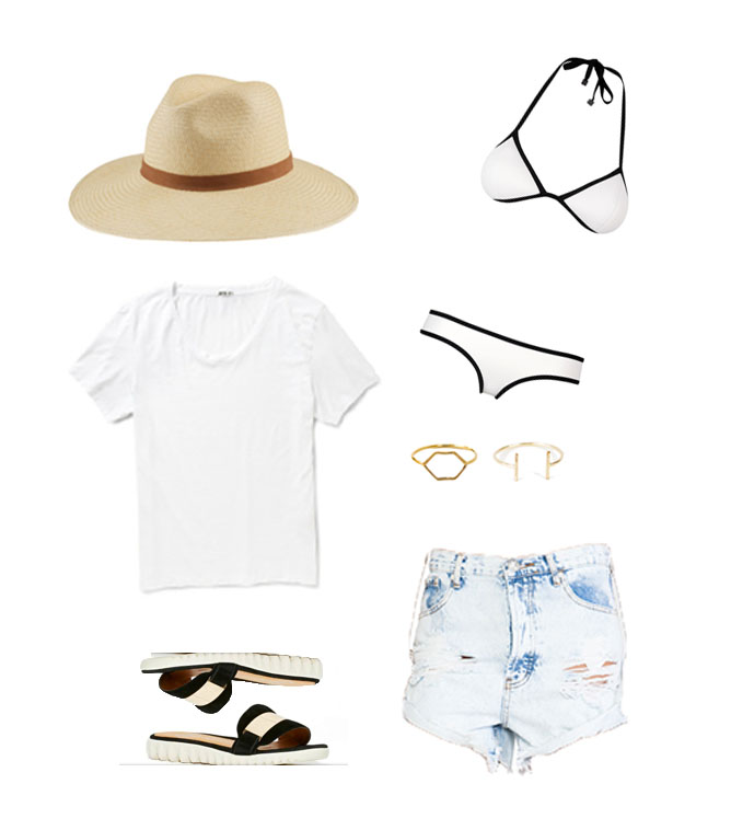 Top-blogger-summer-picks